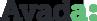 Ute Habenicht Logo