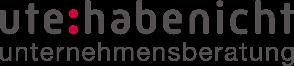 ute_habenicht_logo